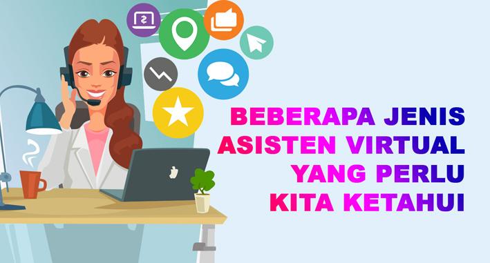 Asisten-virtual 2